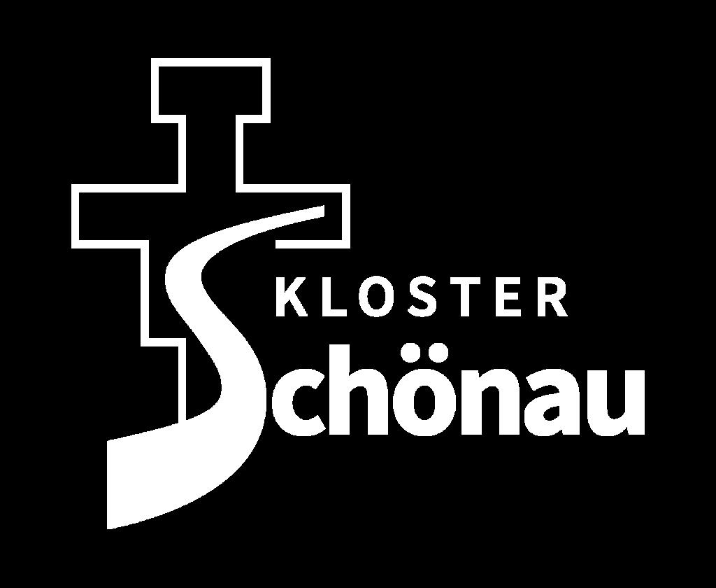 Minoritenkloster Schönau