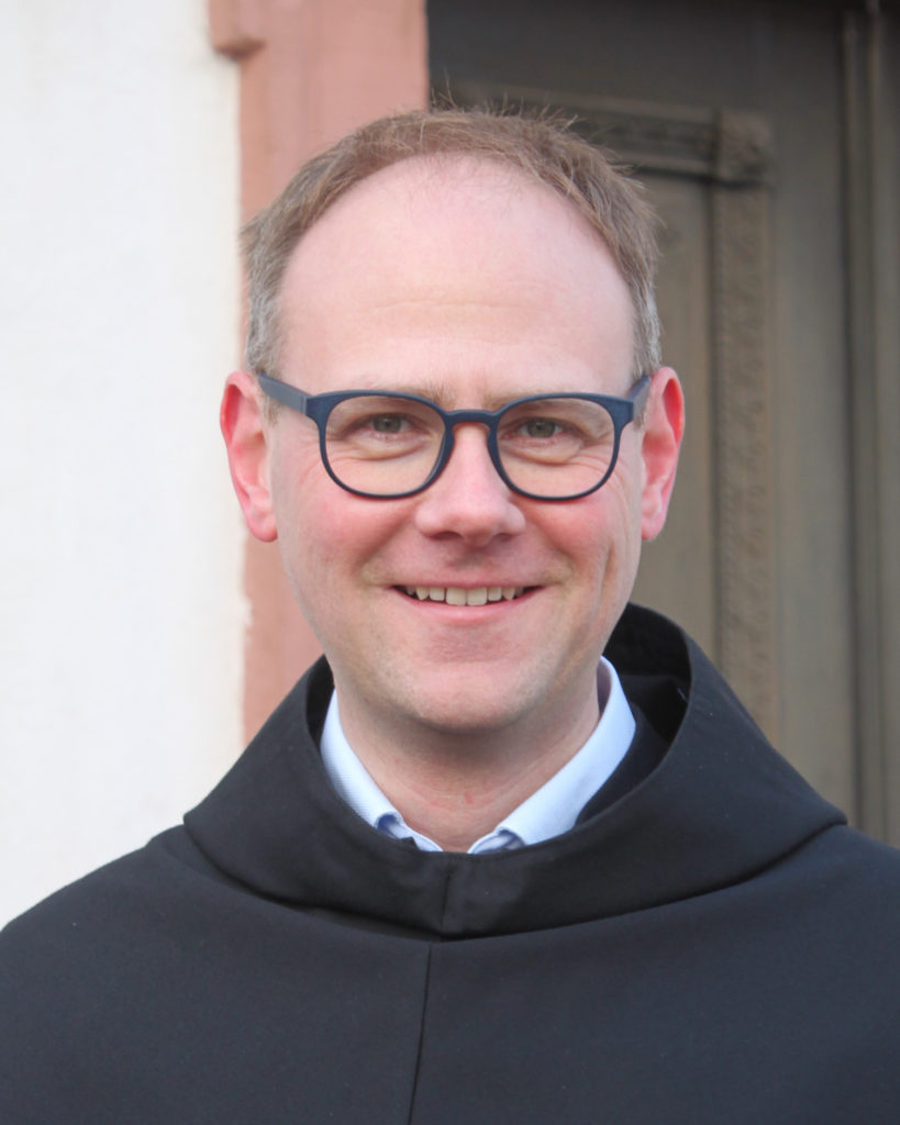 Steffen Behr